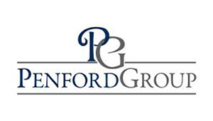 Penford Group