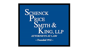 Schenk Price Smith King