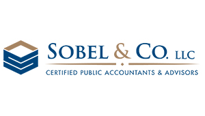 Sobel & Co
