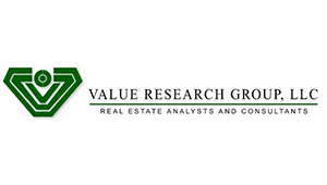 Value Research